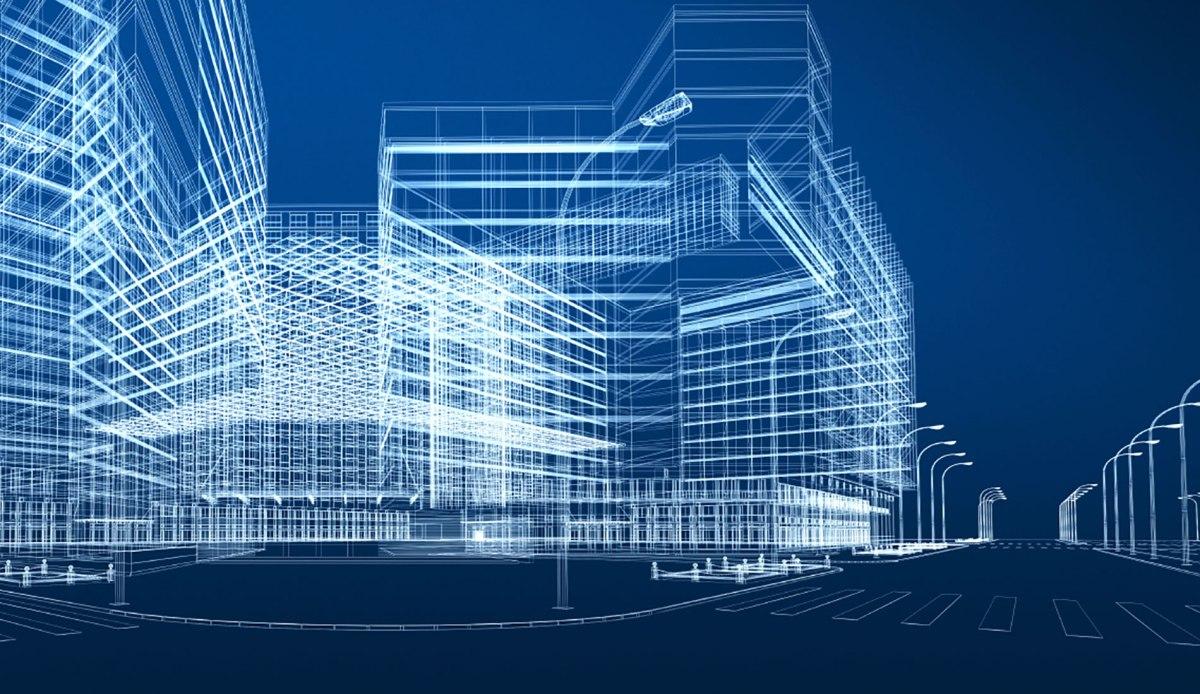 BIM: Building InformationModelling