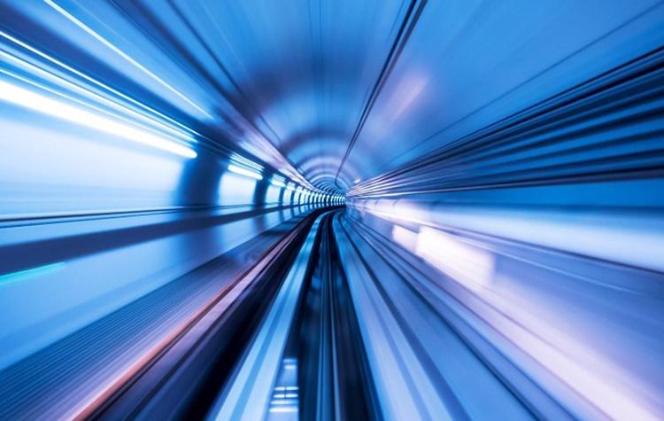Vi consiglio… DHL spinge per la TubeLogistics