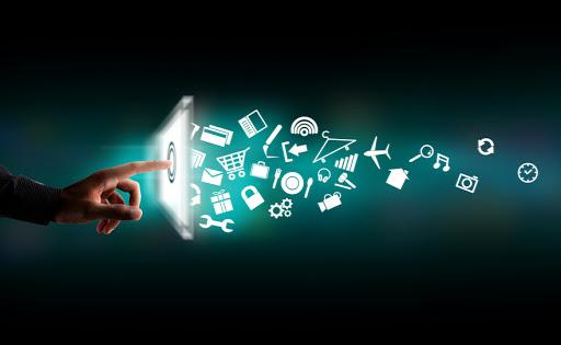 Tecnologia e comunicazione